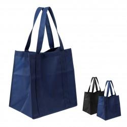 Bag Non Woven Shopping