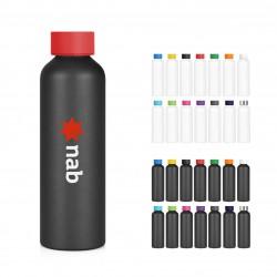 Bottle Aluminium 600ml