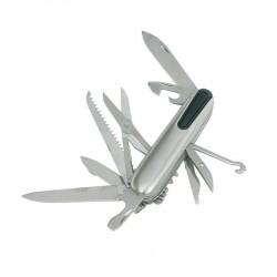 Luxor Pocket Knife