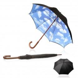 Shelta 58cm Long Shelta Blue Sky Umbrella
