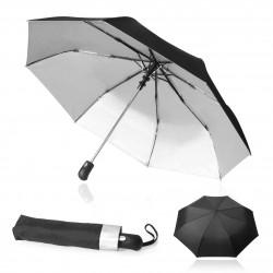 Shelta 60cm UPF 50+ Auto-open Umbrella