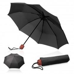 Shelta 91cm Mini Maxi Umbrella