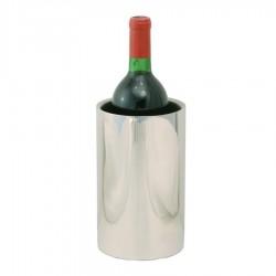 Stainless Steel Bottle Cooler