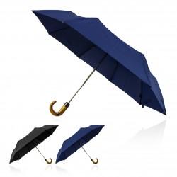 Shelta 52cm Auto-open Shelta Umbrella
