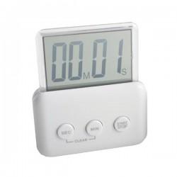 Countdown Timer (White)