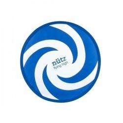 Spiral Flexi Flyer (INDENT ONLY)
