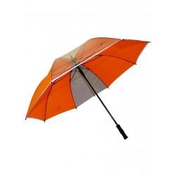 Shelta HI-VIZ Shelta Umbrella