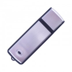 Pluto Flash Drive 1GB - 32GB (USB3.0)