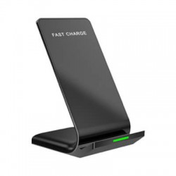 Chelsea Fast Wireless Charge Stand