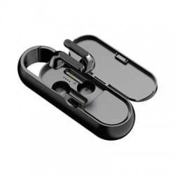 Roxy 2n1 TWS Earbuds with Bluetooth Speaker (Stock)