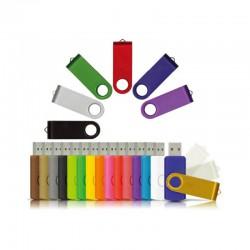 Mix N Match Flash Drive 1GB - 32GB (USB3.0)