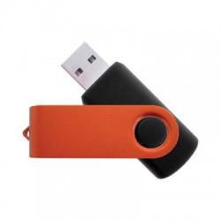 Mix N Match Flash Drive 1GB - 32GB (USB2.0) Stock