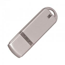 Hearsay Flash Drive 1GB - 32GB (USB3.0)