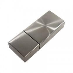 Metallica Flash Drive 1GB - 32GB (USB2.0)
