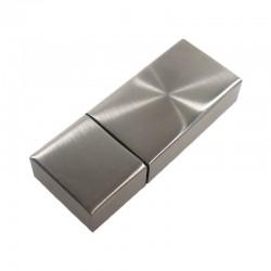 Metallica Flash Drive 1GB - 32GB (USB3.0)