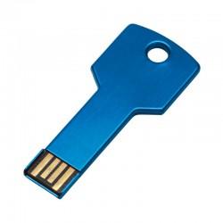 USB Key COB Flash Drive 1GB - 32GB (USB3.0)