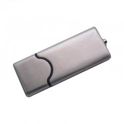 Plato Flash Drive 1GB - 32GB (USB3.0)