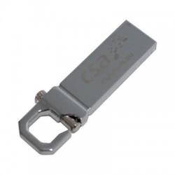 Orion Flash Drive 1GB - 32GB