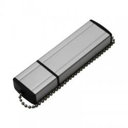 Fortana Flash Drive 1GB - 32GB