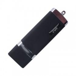 Mercecon Flash Drive 1GB - 32GB