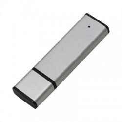 Eris Flash Drive 1GB - 32GB