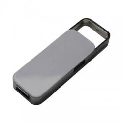 Beter Flash Drive 1GB - 32GB
