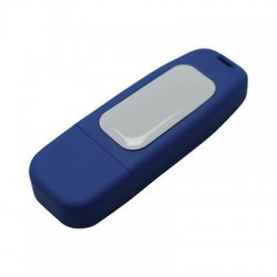 Ceres Flash Drive 1GB - 32GB