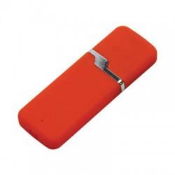 Bilima Flash Drive 1GB - 32GB