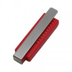 Reuban Flash Drive 1GB - 32GB