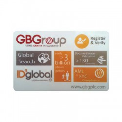 RFID Card Shield