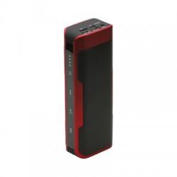 Kal Bluetooth Speaker Power Bank 4000 mAh