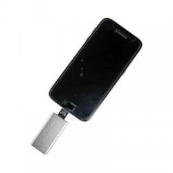 Banion OTG 1GB - 32GB USB 3.0