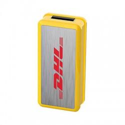 Revati Flash Drive 1GB - 32GB
