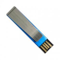 Intonium Flash Drive 1GB - 32GB