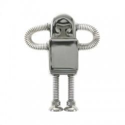 Robot Flash Drive 1GB - 32GB