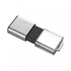 Tabit Light Flash Drive 1GB - 32GB