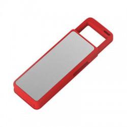 Castula Flash Drive 1GB - 32GB