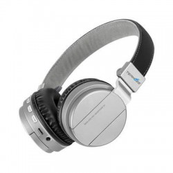 Mabel Wireless Noise Cancelling Headphones