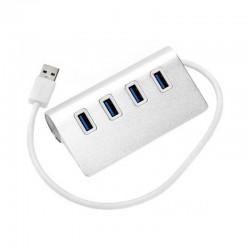 Vanessa Hub - USB v3.0 (USB)