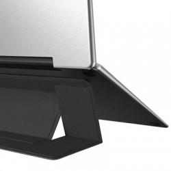 Hull Ultra Slim Laptop Smart Stand