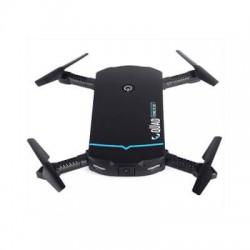 Spitfire Foldable Drone