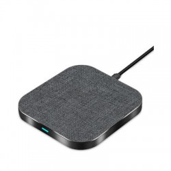 Harris Fast Wireless Charger