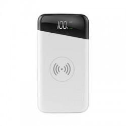 Marlow Wireless Power Bank 10,000 mAh (Stock)