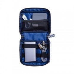 Rumi Carry Pouch - Small