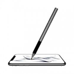 Styllo Stylus Pen