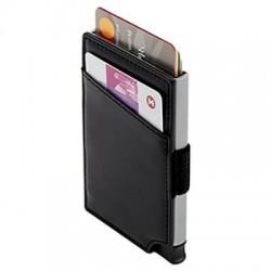 Wally Carta RFID Case