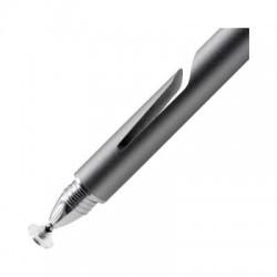 Styllo 2 - Stylus Pen
