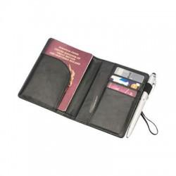 RFIDprotect Passport Holder