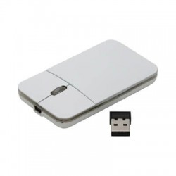 Pouchi Wireless Travel Mouse