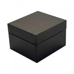 Black Gift Box (SB6)